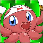 mk_takosuke.jpg